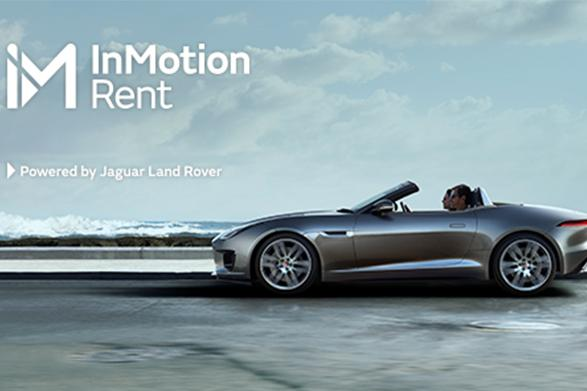 Inmotion Rent